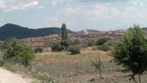 Manisa'da bir mahalle karantina altına alındı