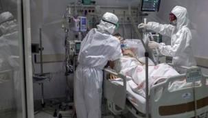 Mutasyona Uğrayan Virüs Bağışıklık Kazanmış Olabilir