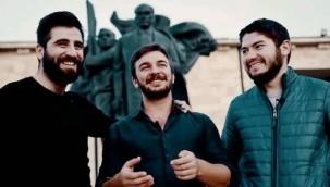Son dakika haberleri: Ünlü Youtuber grubu Kafalar'a büyük şok! 5 yıl hapis...
