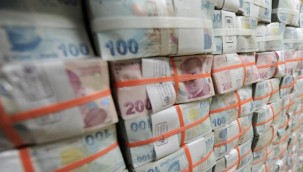 2020'de Türkiye'deki milyonerlerin sayısı