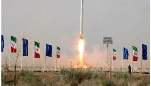 İran 300 kilometre menzilli akıllı füze test etti