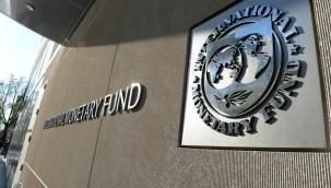 Son Dakika: IMF Türkiye Masası Şefinden dikkat çeken enflasyon açıklaması