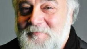 Son Dakika: Mutasyonlu koronavirüse yakalanan oyuncu Ünlü Oyuncu hayatını kaybetti