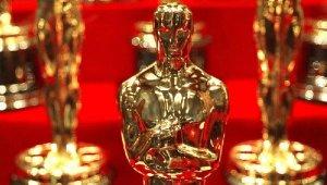 - 93'üncü Oscar adayları açıklandı