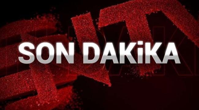Ankara valiliğinden korona kararları Berber, Tiyatro ve spor salonları