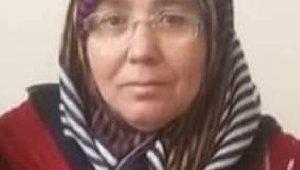 Anneanne ve torunun ölümüne neden olan motosiklet sürücüsü tutuklandı