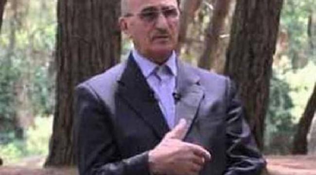 FETÖ'nün üst düzey ismi, 17 yıl hapis cezasına çarptırıldı