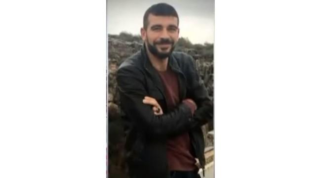 4 aydır kayıp olan Demir'in alacak kavgasında öldürüldüğü ortaya çıktı
