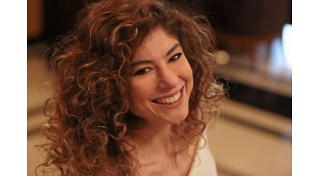 Nazım Hikmet'in ölüm yıl dönümüne özel şarkı