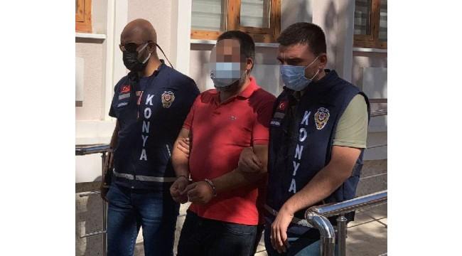 'Borç' kavgasında tabancayla öldürüldü; 3 kişi gözaltında
