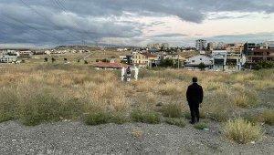 Ankara'da 21 gündür kayıp olan alzheimer hastası ölü bulundu