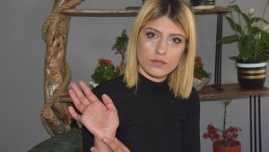 Aycan'ı 38 yerinden bıçaklayan boşanma aşamasındaki eşinin cezai ehliyeti tam çıktı
