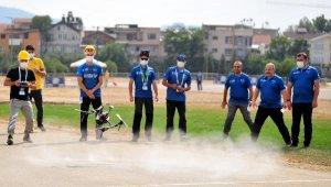 Bakan Varank: Yarışmalardaki gençler, önemli işlere imza atacak mühendisler olacak