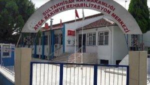 Engelli öğrenciye şiddet uygulayan bakım görevlisi tutuklandı