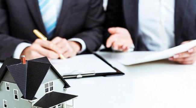 Ev Alacaklara Müjde! Emlak Konuttan 60 Aya Kadar Faizsiz Kredi İmkanı
