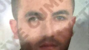 Çorlu'da konfeksiyoncuyu öldüren şüpheli tutuklandı