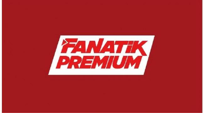 Fanatik Gazetesi'nden futbolseverlere premium hizmet
