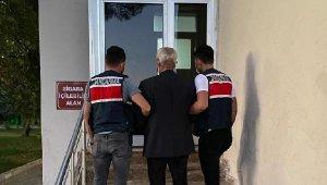 HDP Adıyaman eski İl Başkanı PKKKCK'dan gözaltına alındı